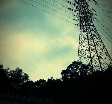 [2012 小日子] 01.21 ~ 01.27 一週間