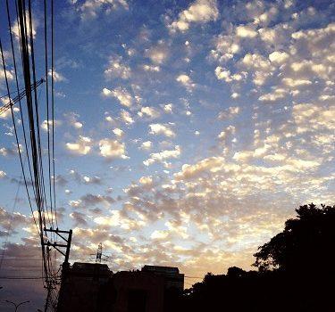 [2012 小日子] 11.03 ~ 11.09 一週間