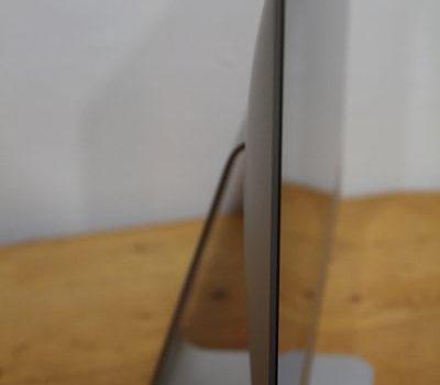 [敗家] 買水果。2012 iMac 21.5吋