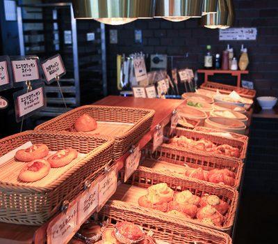 [北海道夏日旅] 釧路。釧路ロイヤルイン Royal Inn。早餐超厲害大推薦