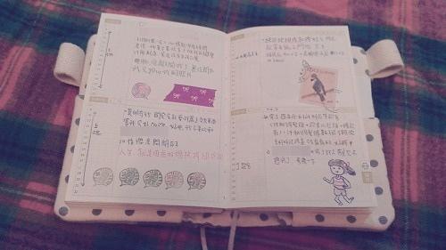 C360_2012-12-04-22-12-44.jpg