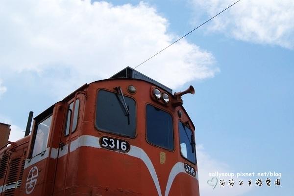 DSC00218