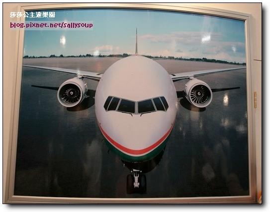 航空公司IMG_05052626