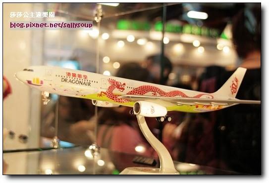 航空公司IMG_04952020