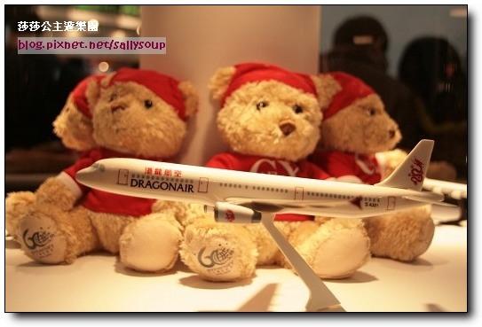 航空公司IMG_04941919