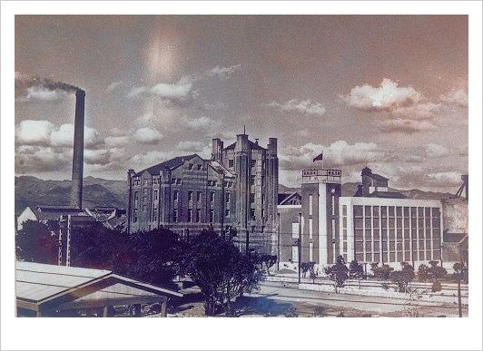 b2.光復初期的建國啤酒廠