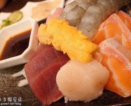 台北吃海鮮的好地方.金泰食品