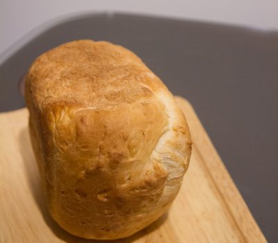 阿吐人生。做麵包的哩哩摳摳