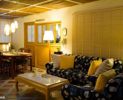[台北住宿] 歐華酒店。在台北的小歐洲。滿滿歐風的飯店環境