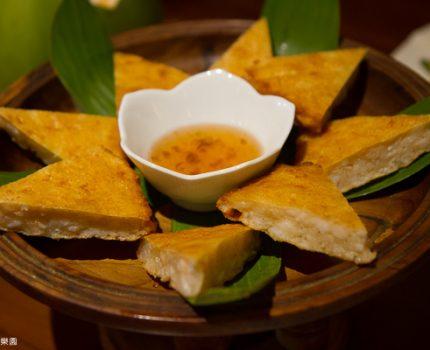 [美食饗宴] 泰美泰國原始料理THAI MADE。泰北風味料理